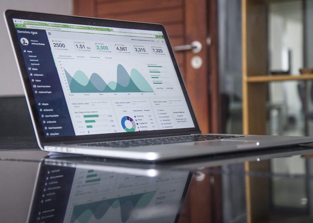 Photo of Job Spotlight Big Data Analyst