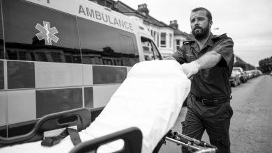 Photo of Job Spotlight Paramedic