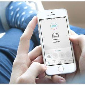 ato-app-2_orig