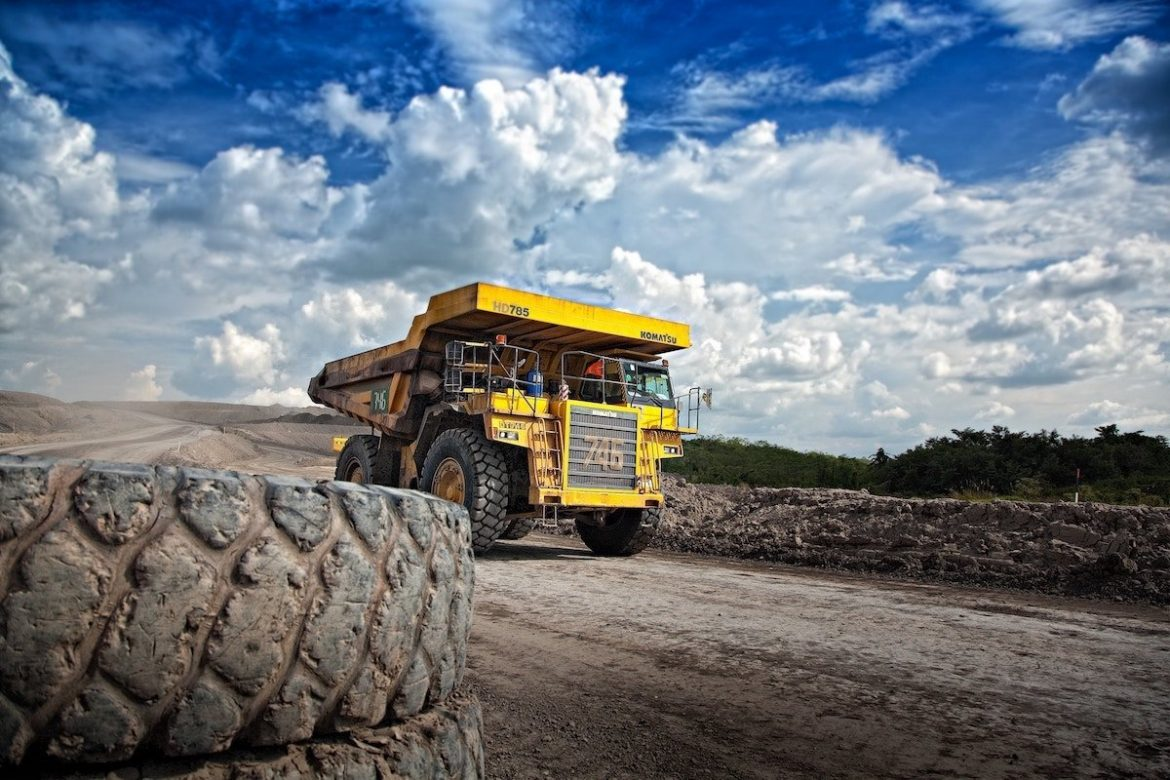 Thiess – Apprentices – Study Work Grow