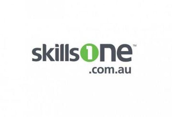 Photo of SkillsOne TV