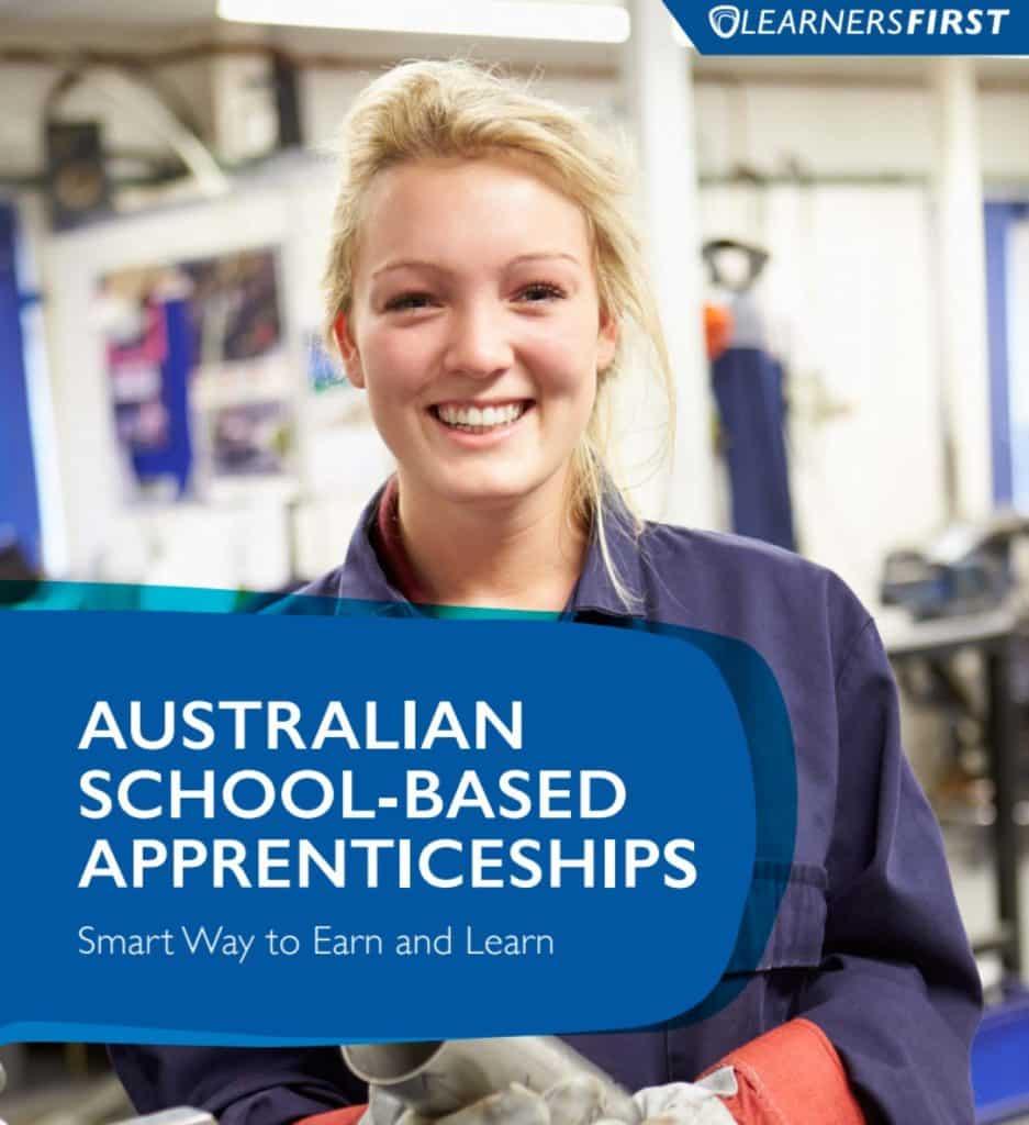 Photo of TasTAFE Apprenticeships and Traineeships