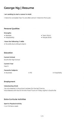 George Ng Resume - 27_02_2019 (1)_Page_1
