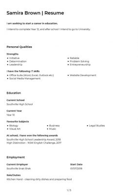 Samira Brown Resume - 27_02_2019_Page_1