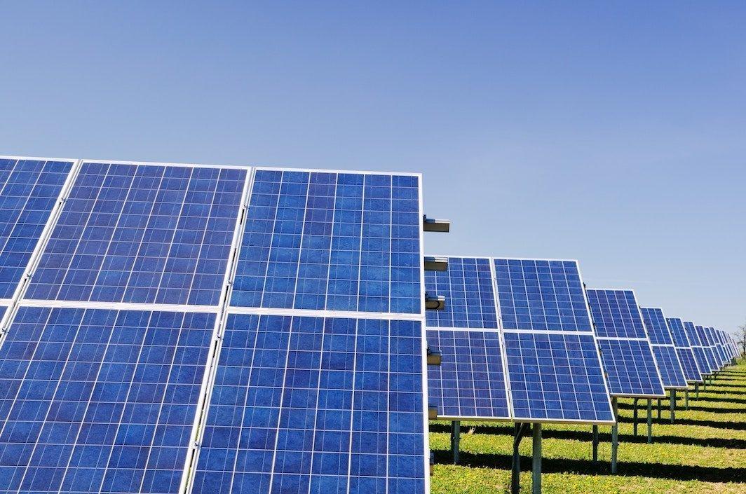 Photo of Solar Technician