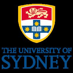 university-of-sydney-logo-Web