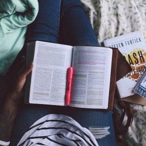 Study Tips – Study Work Grow