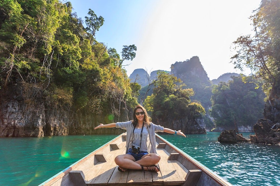 Photo of 10 Ideas for your Gap Year