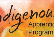 Photo of Indigenous Apprenticeships Program – Information Sessions