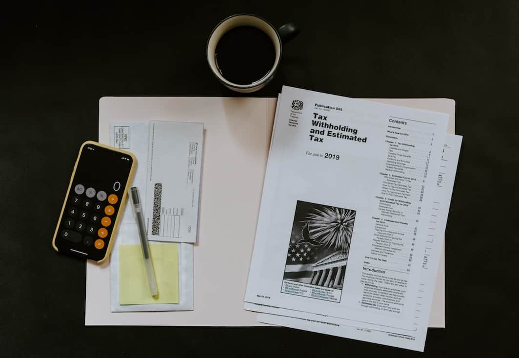 Ernst & Young Tax Consulting Challenge – Study Work Grow