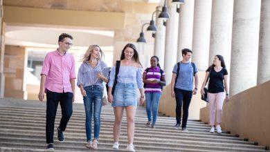 Photo of Bond University Scholarship applications close 6 September!