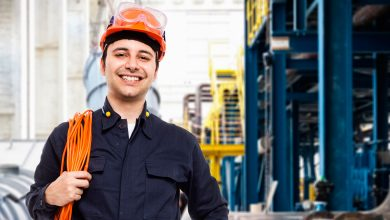 Photo of Apprenticeships & Traineeships in New South Wales
