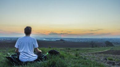 Photo of 10 benefits of meditation