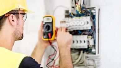 Photo of NECA Training – Electrical Apprenticeships