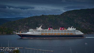 Photo of Disney Cruise Line