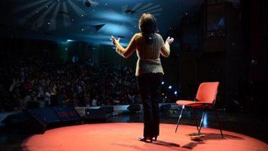 Photo of TEDx Events