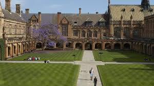Photo of Year 10 Subject Selection Guide | University of Sydney 2020