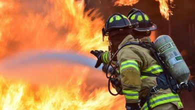 Photo of SA Metropolitan Fire Service – Career Information Sessions