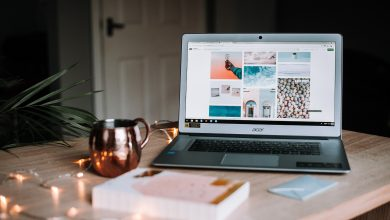 Photo of Squarespace Portfolio Competition