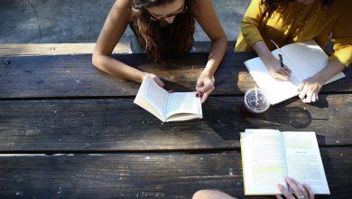 Photo of University of Sydney | HSC Preparation Workshops