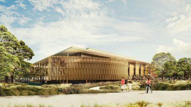 Photo of University of the Sunshine Coast to Open New Campus