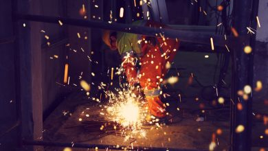 Photo of Apprenticeships on the Rise in Tasmania