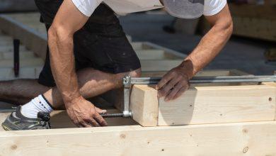 Photo of Builders Academy Australia (BAA) Apprenticeships