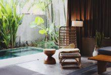 Photo of Interior Designer