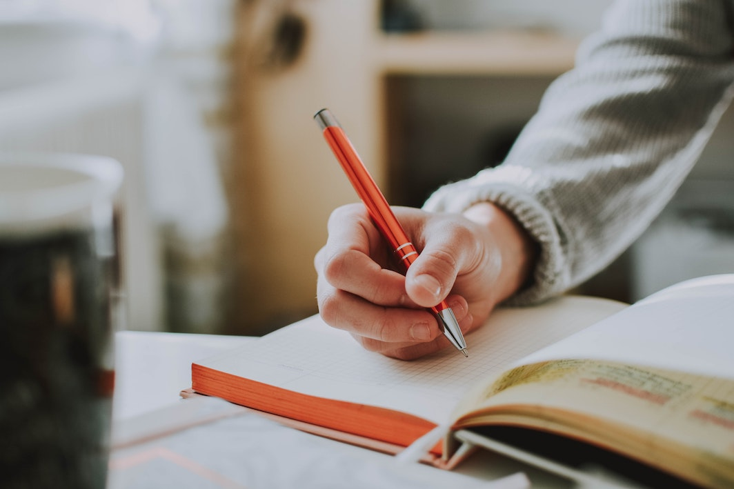 Adelaide Uni PCE | SACE Revision Courses 2019 – Study Work Grow