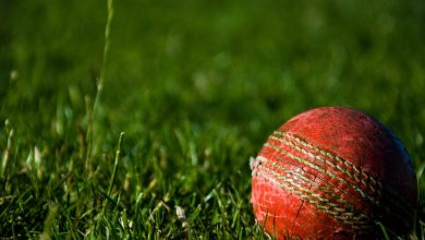 Photo of Cairns Junior Cricket Academy