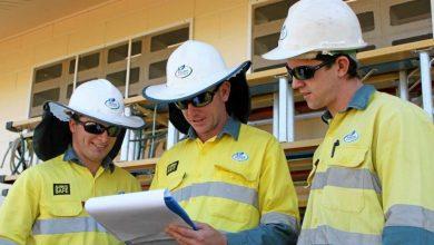 Photo of Apprenticeship Intake 2020 – Ergon Energy and Energex