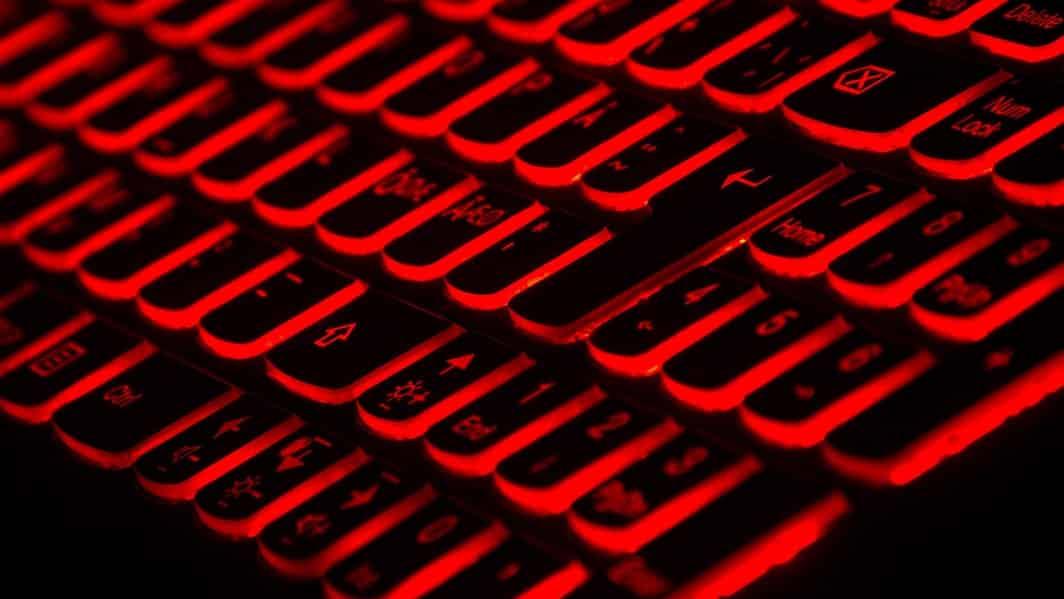 Ballarat's boost to Cybersecurity Training – Study Work Grow