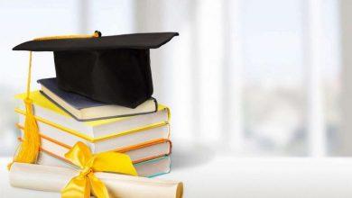 Photo of UTAS Scholarships Now Open