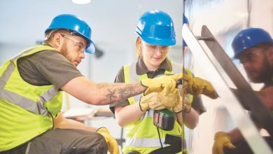 Apprenticeships – Study Work Grow