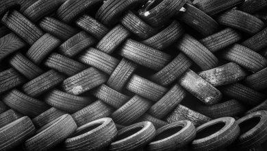 Photo of Tyre Fitter Traineeship