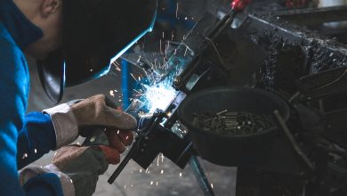 Photo of Fitting and Turning Apprenticeship with MIGAS