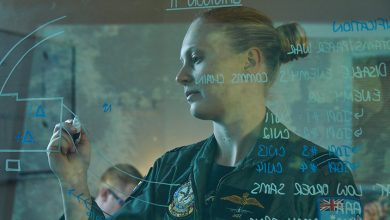Photo of Defence Force Information Sessions – SA – September