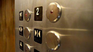 Photo of ThyssenKrupp Elevator Electrical Apprenticeship