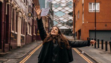 Photo of The University of Sydney scholarships that help students soar