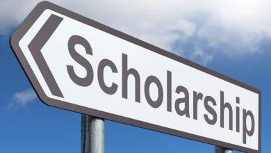 Photo of UTAS Scholarship Applications Close Soon