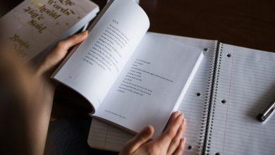 Photo of 9 strategies to help combat exam burnout