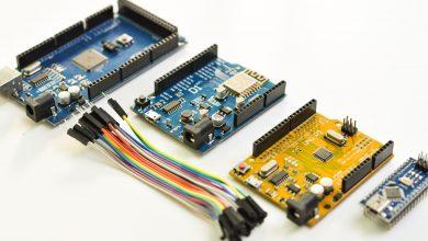 Photo of Electronics and Communications Traineeship