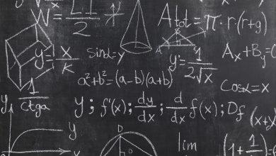 Photo of UQ Queensland Maths Summer School