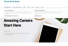 Photo of How to Create your Membership – VIDEO