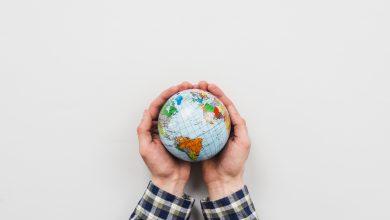 Photo of Overseas Study Opportunities