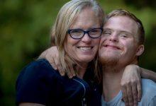 Photo of Family & domestic violence leave | Fair Work Australia