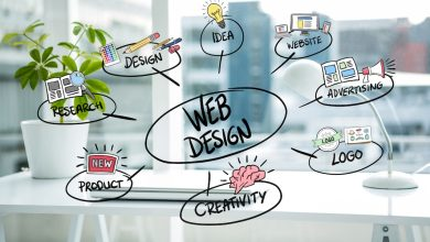 Photo of How to become a Web Designer
