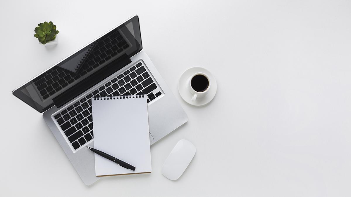 Virtual Work Experience