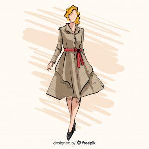 Fashion courses in Australia