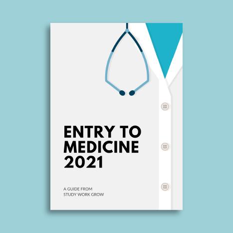 Entry to Medicine